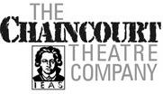 The Chaincourt Theatre Company